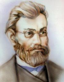 Иван Манжура