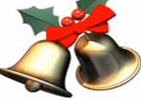Jingle Bells with Lyrics (annotations)
