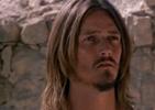 Иисус Христос Суперзвезда / Jesus Christ Superstar (1973)