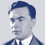 AngelysykiyDmitroIvanovich
